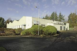 Primary Photo - 63 Cavendish Way, Glenrothes - Industrial unit for rent - 20,379 sq ft