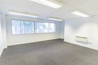 Interior Photo for Poyle Rd