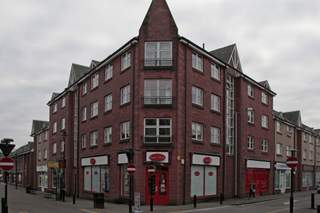 Primary Photo of Units 3-4, 8-10 Mill St
