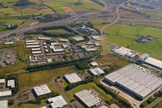 Primary Photo of Westfield One Industrial Park