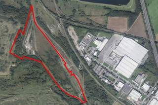 Primary Photo of Kenfig Industrial Estate