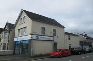 Primary Photo of 61 Caerleon Rd