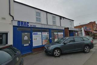 Building Photo for 79-81 Magdalen Rd
