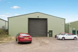 Other - Warehouse Unit, Grantham - Industrial unit for sale - 9,050 sq ft