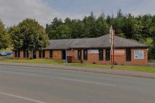 Primary Photo of Blaina Community Centre