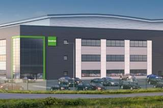 Primary Photo of London Medway Commercial Park