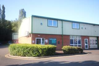 14149-18-WEB - 18-24 Telford Rd, Glenmore Business Park, Salisbury - Industrial unit for sale - 1,707 sq ft