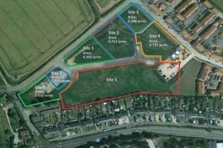 Primary photo of Barton View Business Park