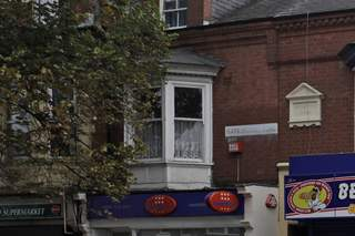 Primary photo of 136 Narborough Rd