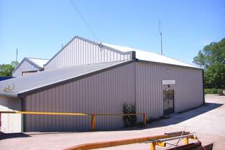 Primary Photo - Beare Works, Unit 8-9, Exeter - Industrial unit for rent - 390 to 4,736 sq ft