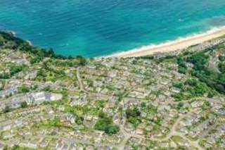 Primary Photo of Carbis Bay Investment Land
