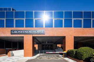 Building Photo - Grosvenor House, Redhill - Office for rent - 11,700 to 41,042 sq ft