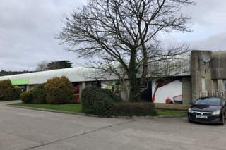 Primary Photo - The Co-operative Food, St Austell - Shop for rent - 4,424 to 5,038 sq ft