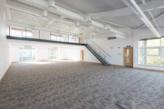 Interior Photo for 135-155 Wharfedale Rd