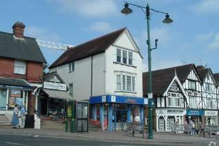 Primary Photo of Johnson Cleaners Southern Ltd