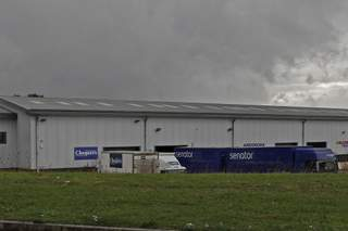 Primary Photo of Pitstone Green Business Park
