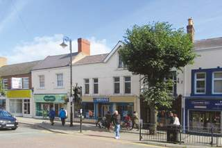 Primary Photo of 3-5 High St