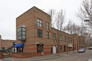 Primary Photo of 5-12 Russell Pl