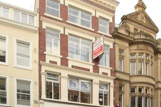Primary Photo - 34 King St, Manchester - Shop for rent - 1,277 sq ft