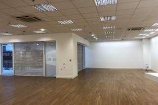 Interior Photo for Baytree Centre