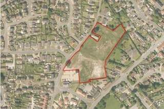 Primary Photo of 3 Acre Development Site