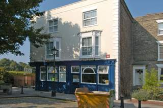 Primary photo of 373-375 Old Commercial Rd