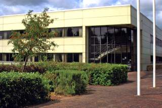 Primary Photo of Severn Distribution Centre, Units A-D