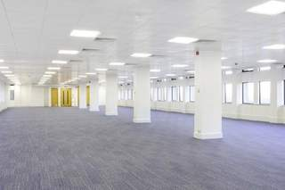 Interior Photo for Export House