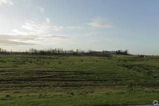 Primary Photo of Plot 5