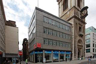 Primary Photo of 56-58 Cheapside