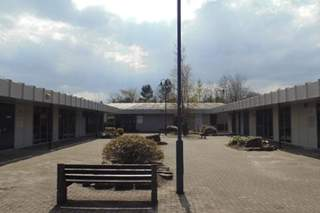 Primary Photo of Units 27A-27C, Number One Industrial Estate