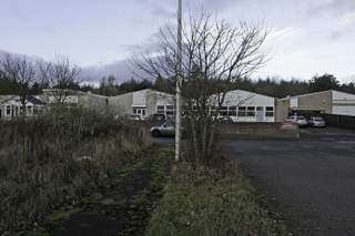 Primary Photo of 15 Faraday Rd