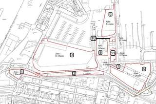 Primary Photo of Site A, Plot 7