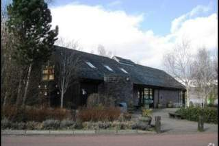 Primary Photo of Luss Visitor Centre