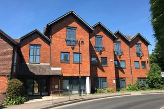 Building Photo - Drum Court, Petersfield - Office for rent - 2,336 to 11,829 sq ft