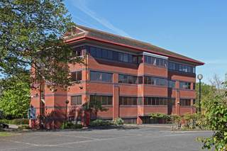 Primary Photo of Flagship House