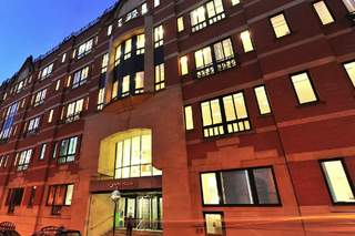 Building Photo for Norfolk House