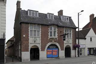 Primary Photo of 67 High St