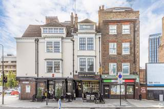 Primary photo of 46 Aldgate High St, London