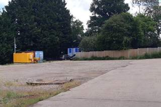 Primary Photo of Five Tree Works Industrial Estate