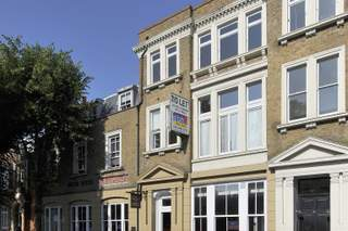 Primary Photo - Nicon House, Enfield - Office for rent - 2,162 sq ft