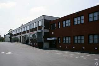 Primary photo of Unit F, Green Ln, Tewkesbury