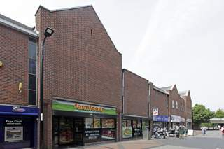 Primary Photo of 7-9 Commercial Rd