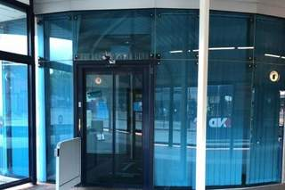 Primary Photo of West Bromwich Bus Station