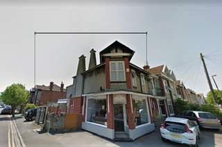 Primary Photo of 96 Moorland Rd