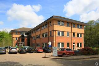 Primary photo of 4, Brighton Rd, Tilgate Forest Business Park, Crawley