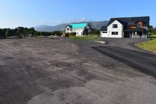 Primary photo of Plot 1, Taynuilt
