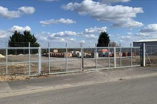 Primary Photo of Land at Wrightsway
