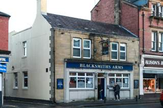 Primary Photo of Blacksmiths Arms
