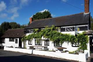 Primary Photo of Ship Inn